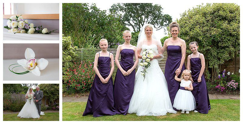 Marc-Godfree-Wedding-Photography-Photographs-Weddings-at-Brandshatch-Place-2