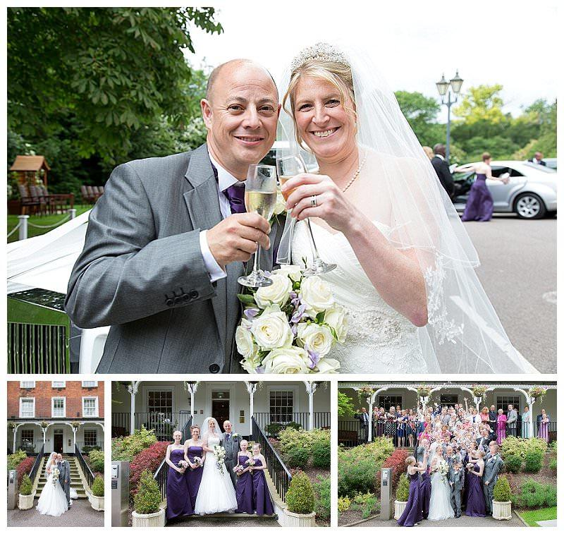Marc-Godfree-Wedding-Photography-Photographs-Weddings-at-Brandshatch-Place-5