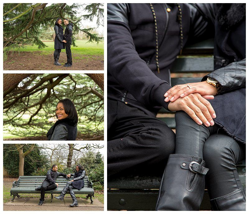 Ben-Kellys-Pre-Wedding-Session-at-Greenwich-Park-by-Wedding-Photographer-Marc-Godfree-1