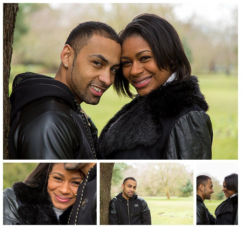 Ben-Kellys-Pre-Wedding-Session-at-Greenwich-Park-by-Wedding-Photographer-Marc-Godfree-2