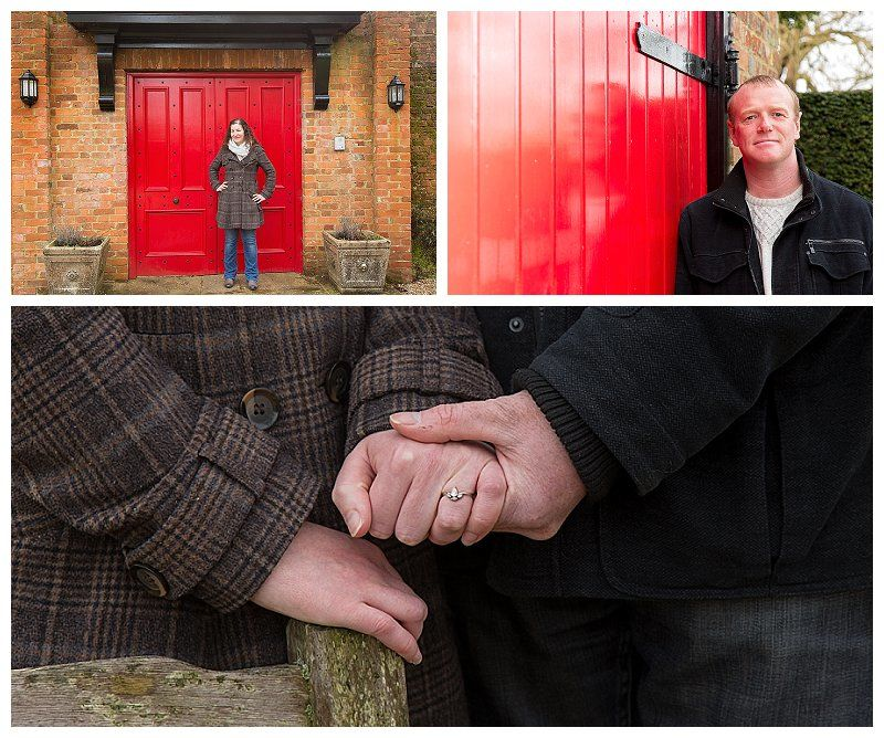 Emma-Stephens-Pre-Wedding-Session-at-Chilston-Park-by-Wedding-Photographer-Marc-Godfree-Wedding-Photography-2
