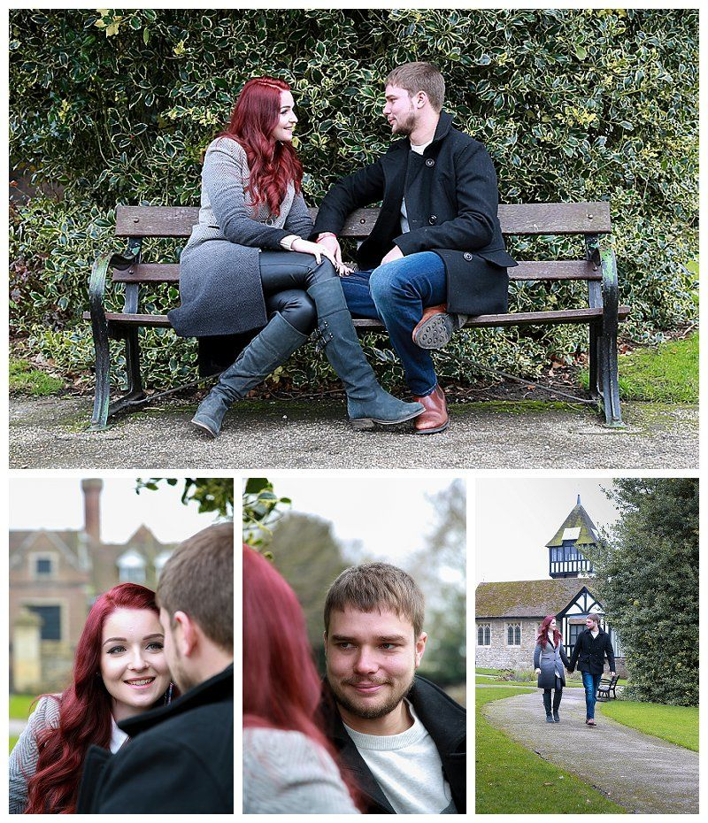 Engagement-Session-by-Marc-Godfree-Wedding-Photography-1