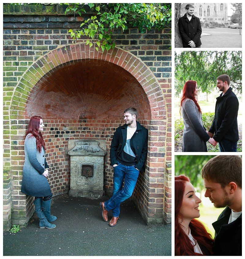 Engagement-Session-by-Marc-Godfree-Wedding-Photography-2