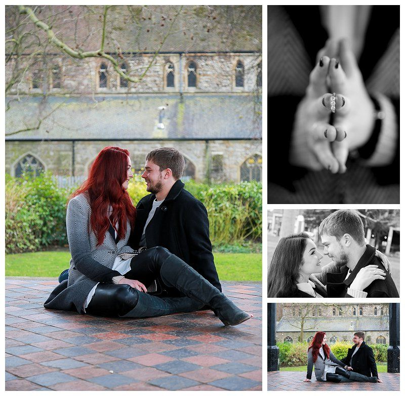 Engagement-Session-by-Marc-Godfree-Wedding-Photography-4