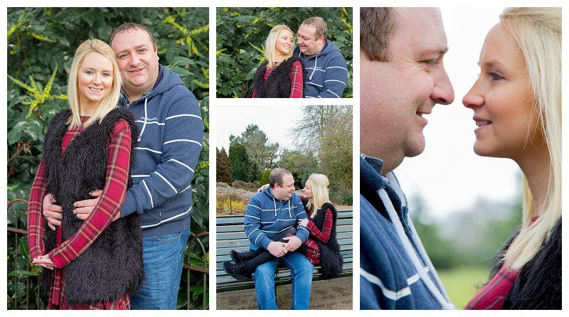Pre-Wedding-Session-by-Wedding-Photographer-Marc-Godfree-Wedding-Photography-2