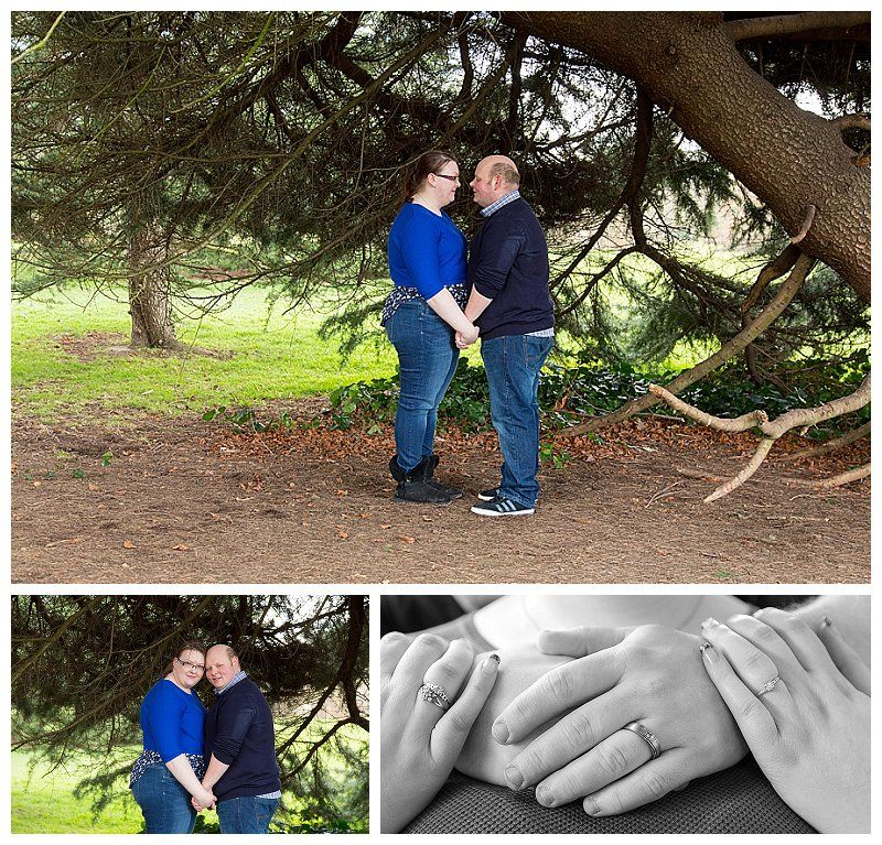 Pre-Wedding-Session-for-Michelle-Scott-by-Wedding-Photographer-Marc-Godfree-2
