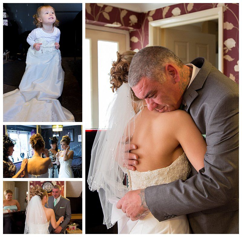 Alix-Arrons-Wedding-at-The-Crooked-Billet-by-Essex-Wedding-Photographer-Marc-Godfree-2