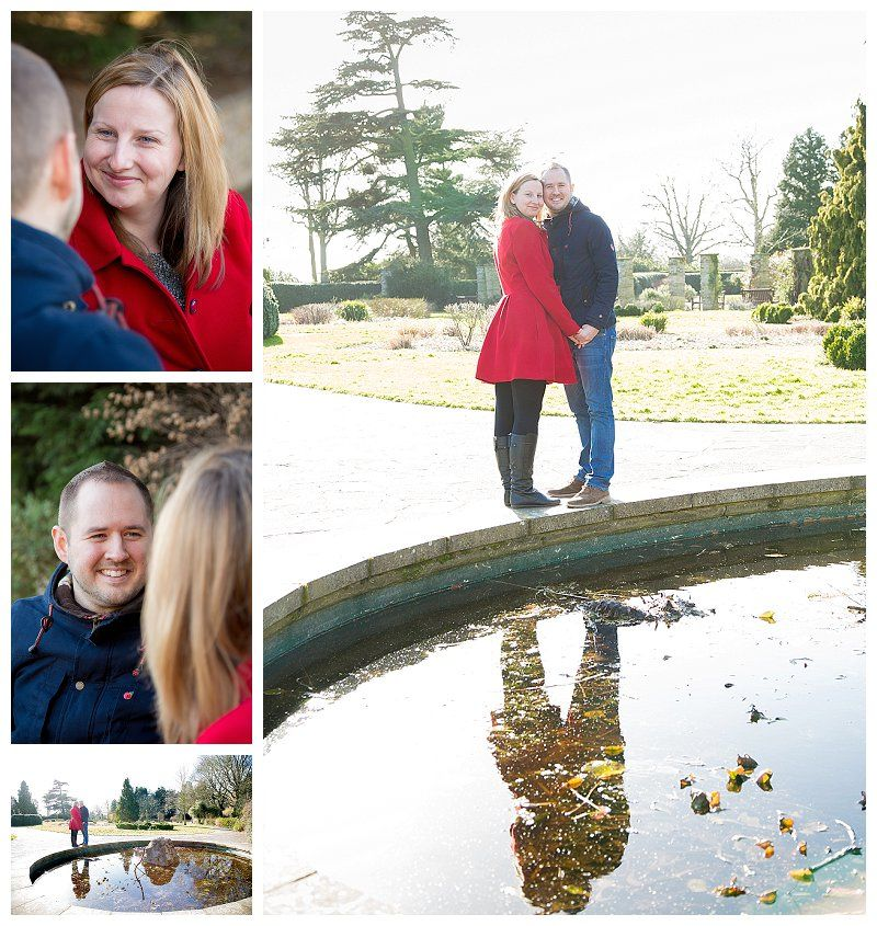 Amy-Craigs-Photo-Engagement-Session-at-Danson-Park-by-Marc-Godfree-Wedding-Photography-1