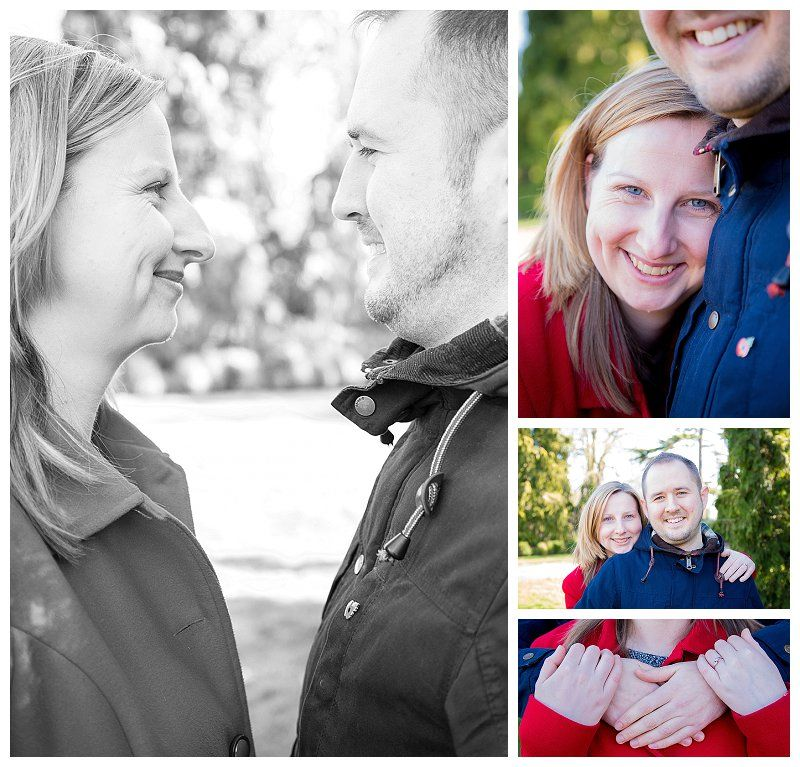 Amy-Craigs-Photo-Engagement-Session-at-Danson-Park-by-Marc-Godfree-Wedding-Photography-2