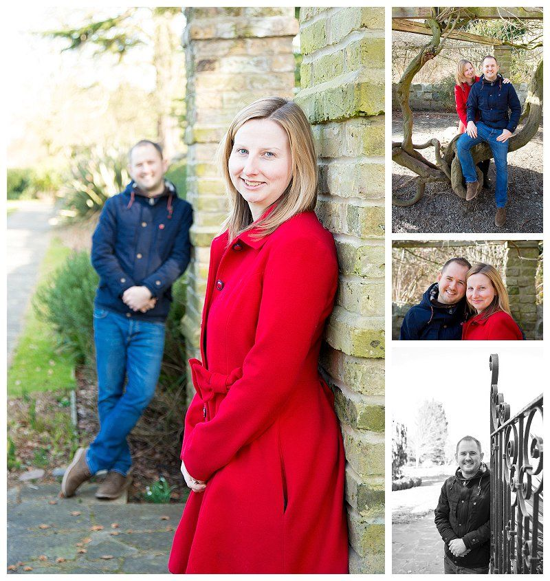 Amy-Craigs-Photo-Engagement-Session-at-Danson-Park-by-Marc-Godfree-Wedding-Photography-3