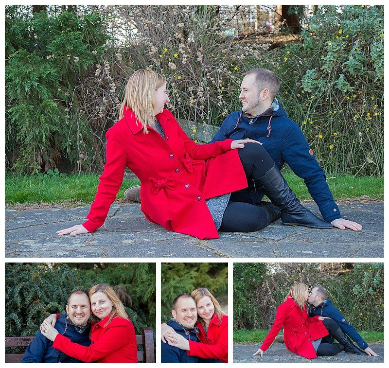 Amy-Craigs-Photo-Engagement-Session-at-Danson-Park-by-Marc-Godfree-Wedding-Photography-4
