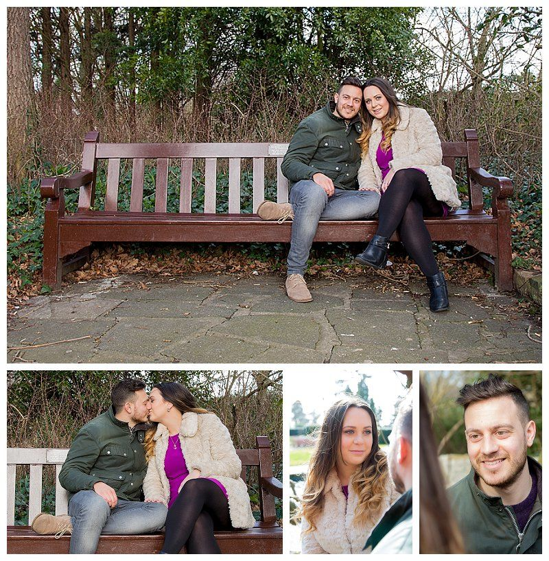 Engagement-Session-for-Lauren-Craig-by-Wedding-Photographer-Marc-Godfree-1