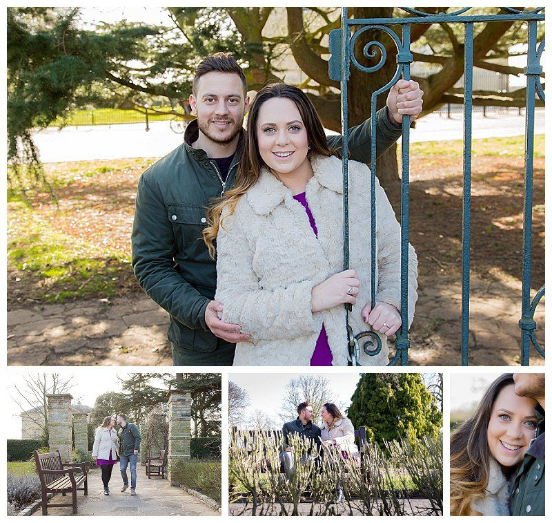 Engagement-Session-for-Lauren-Craig-by-Wedding-Photographer-Marc-Godfree-3
