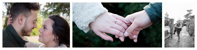Engagement-Session-for-Lauren-Craig-by-Wedding-Photographer-Marc-Godfree-4