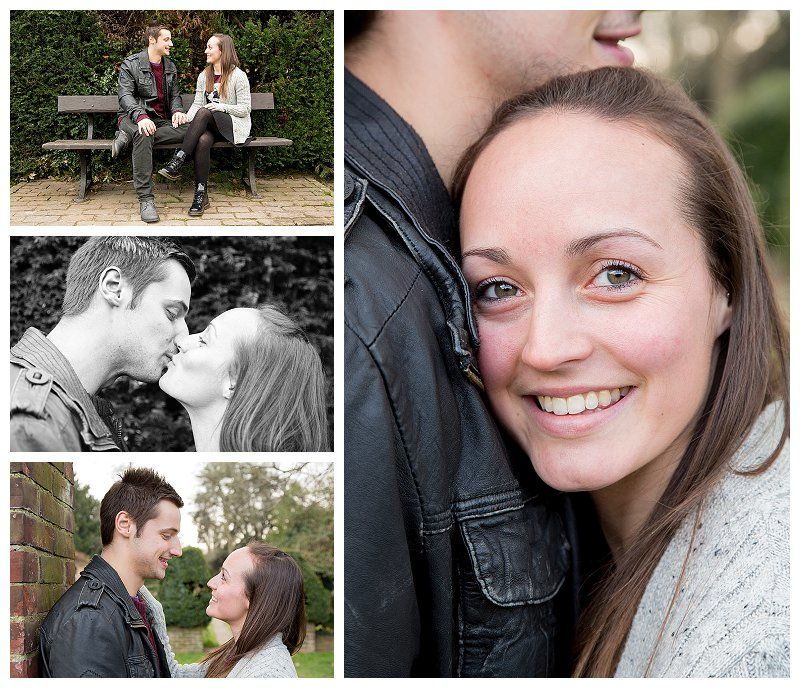 Marc-Godfree-Wedding-Photography-photographs-Rachel-Craigs-Engagement-Session-at-The-Priory-Park-1
