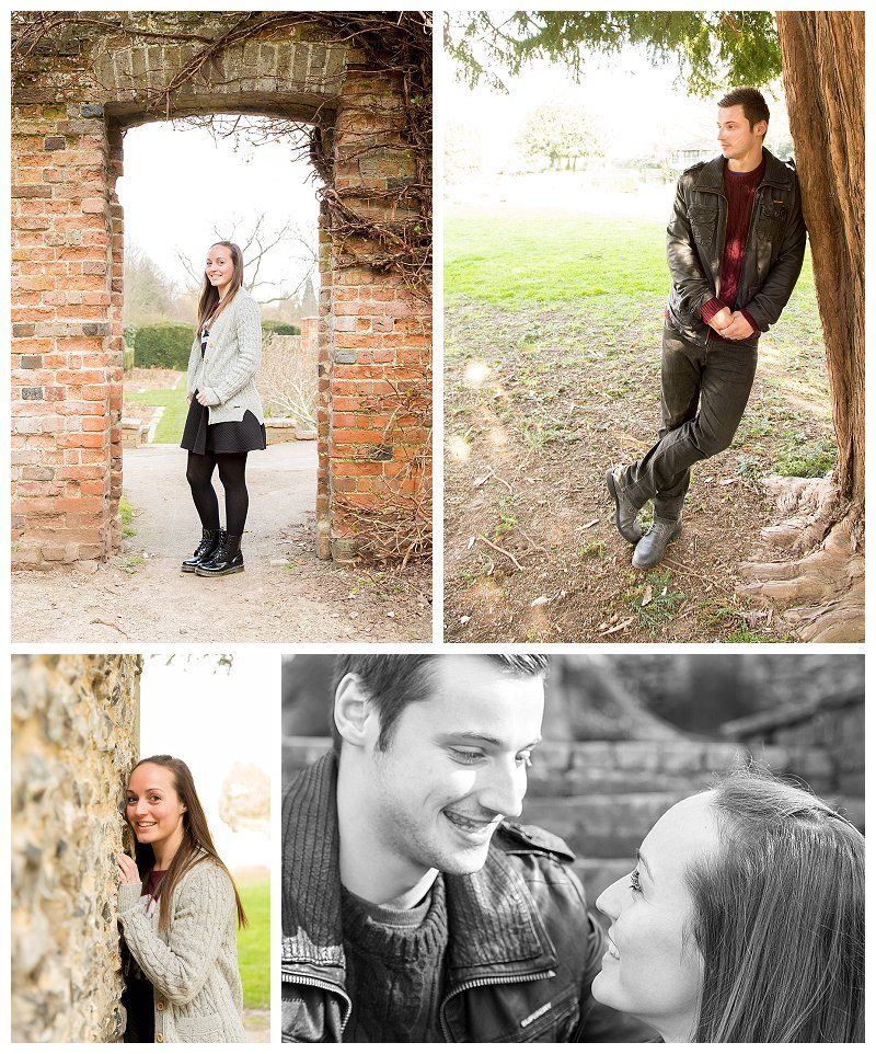 Marc-Godfree-Wedding-Photography-photographs-Rachel-Craigs-Engagement-Session-at-The-Priory-Park-2