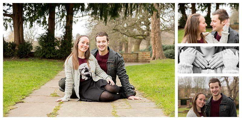 Marc-Godfree-Wedding-Photography-photographs-Rachel-Craigs-Engagement-Session-at-The-Priory-Park-4