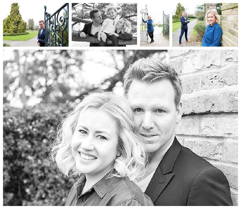 Aimee-Johns-Engagement-Session-at-Danson-Park-by-Marc-Godfree-Wedding-Photography-3