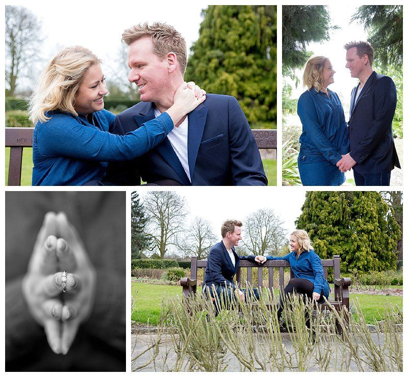 Aimee-Johns-Engagement-Session-at-Danson-Park-by-Marc-Godfree-Wedding-Photography-4