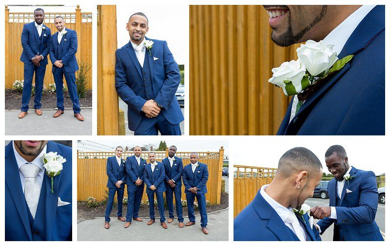 Ben-Kellys-Wedding-Day-at-Club-Langley-by-Wedding-Photographer-Marc-Godfree-2