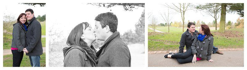 Prewedding-Session-for-Danni-Chris-by-Wedding-Photographer-Marc-Godfree-3