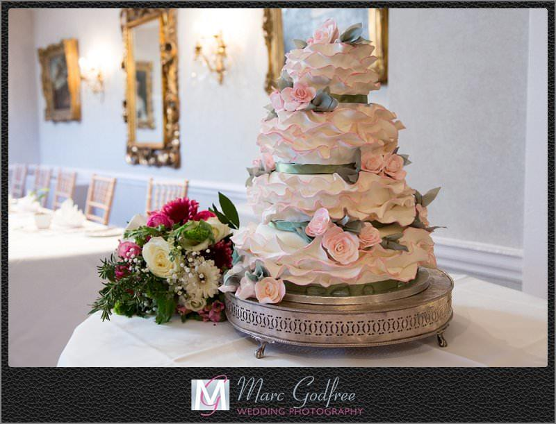 Wedding-Cake-Photos-at-Chilston-Park-Hotel