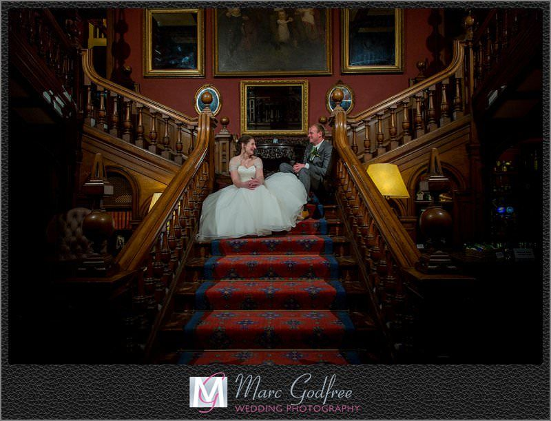 Wedding-Photos-at-Chilston-Park-Hotel-3