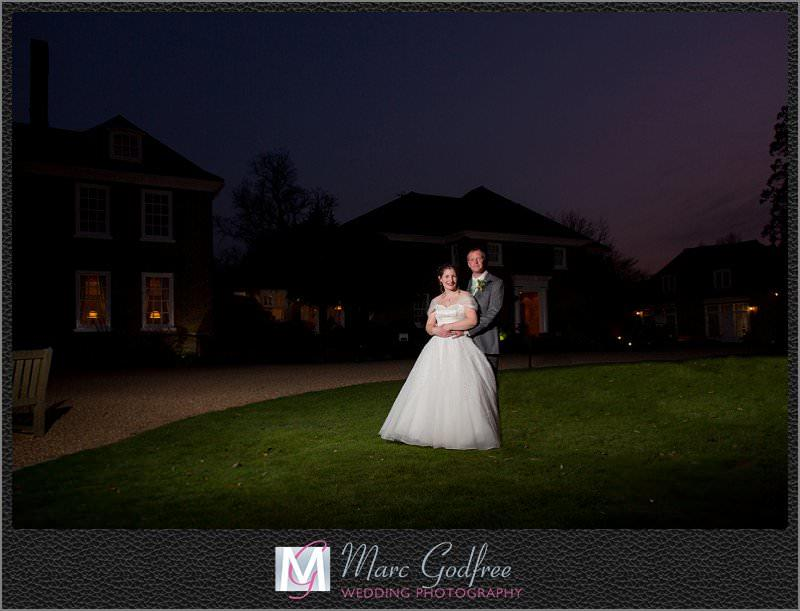Wedding-Photos-at-Chilston-Park-Hotel-4