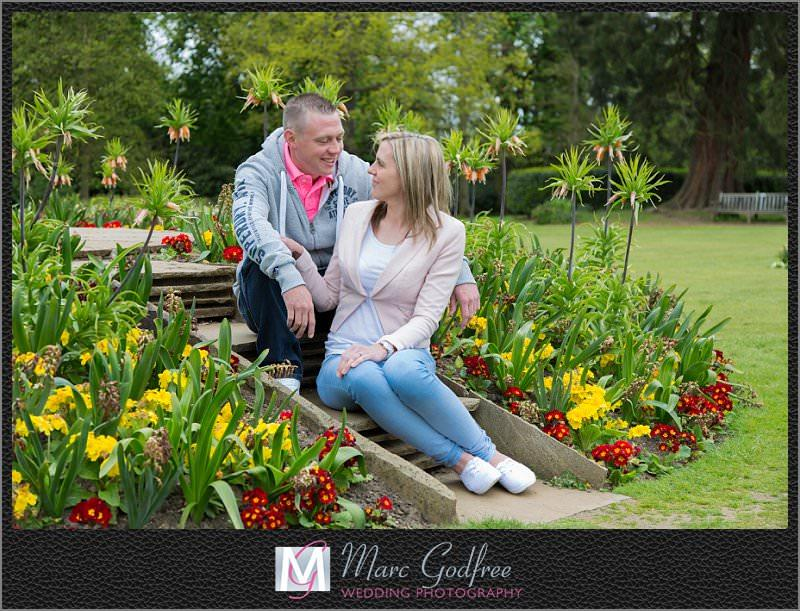Hylands-House-Pre-Wedding-Session-with-Natalie-Ben-1-1