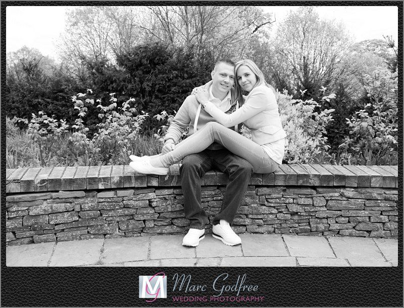 Hylands-House-Pre-Wedding-Session-with-Natalie-Ben-10