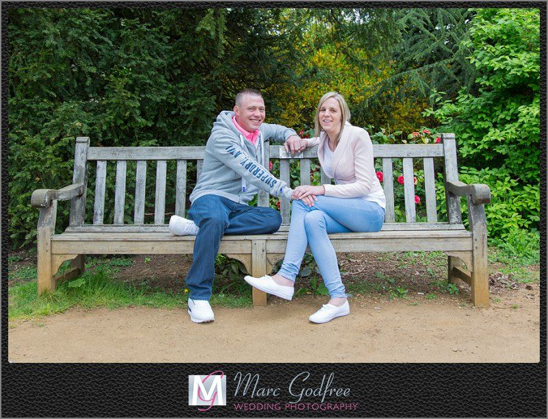 Hylands-House-Pre-Wedding-Session-with-Natalie-Ben-4