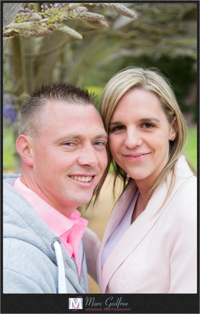Hylands-House-Pre-Wedding-Session-with-Natalie-Ben-5
