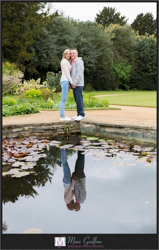 Hylands-House-Pre-Wedding-Session-with-Natalie-Ben-6