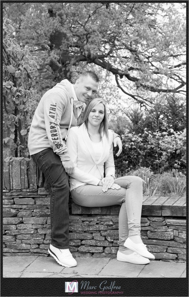 Hylands-House-Pre-Wedding-Session-with-Natalie-Ben-7