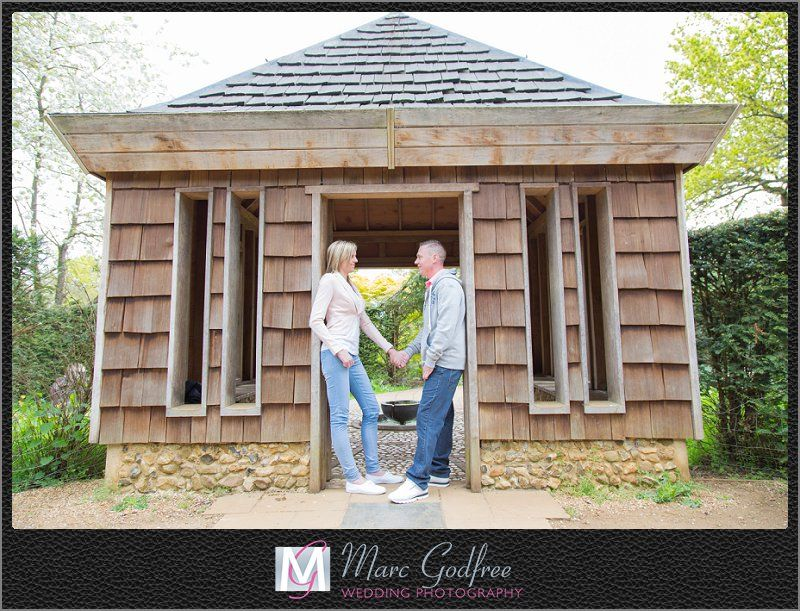 Hylands-House-Pre-Wedding-Session-with-Natalie-Ben-8