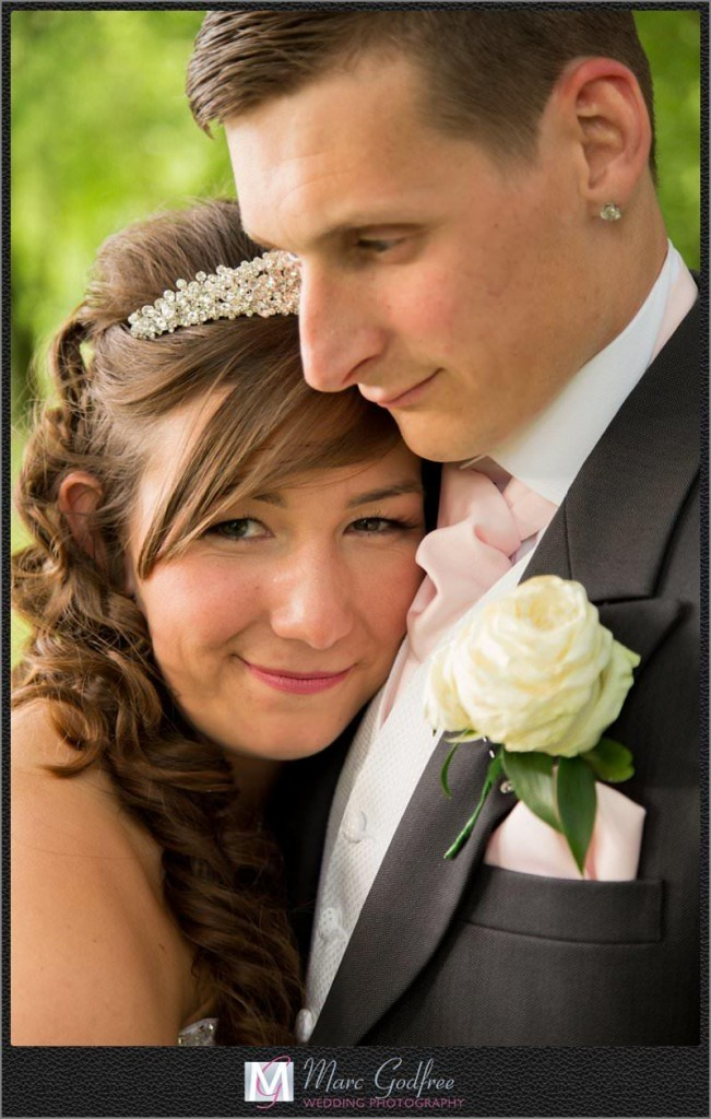 Bride-Groom-at-a-Brandshatch-Thistle-Hotel-Wedding-2