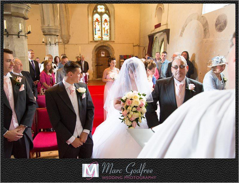 Bride-and-Grooms-Church-Ceremony-1-1