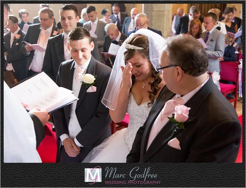 Bride-and-Grooms-Church-Ceremony-2