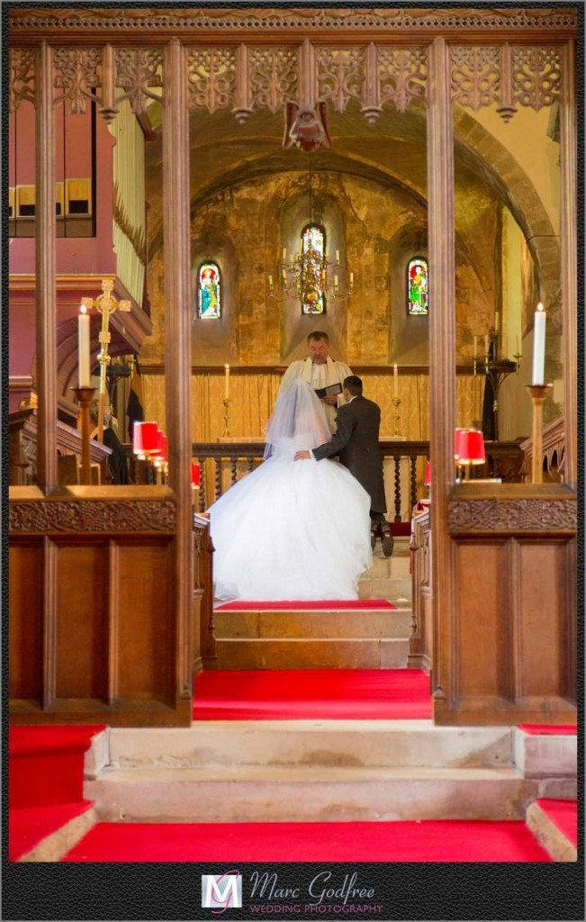 Bride-and-Grooms-Church-Ceremony-3