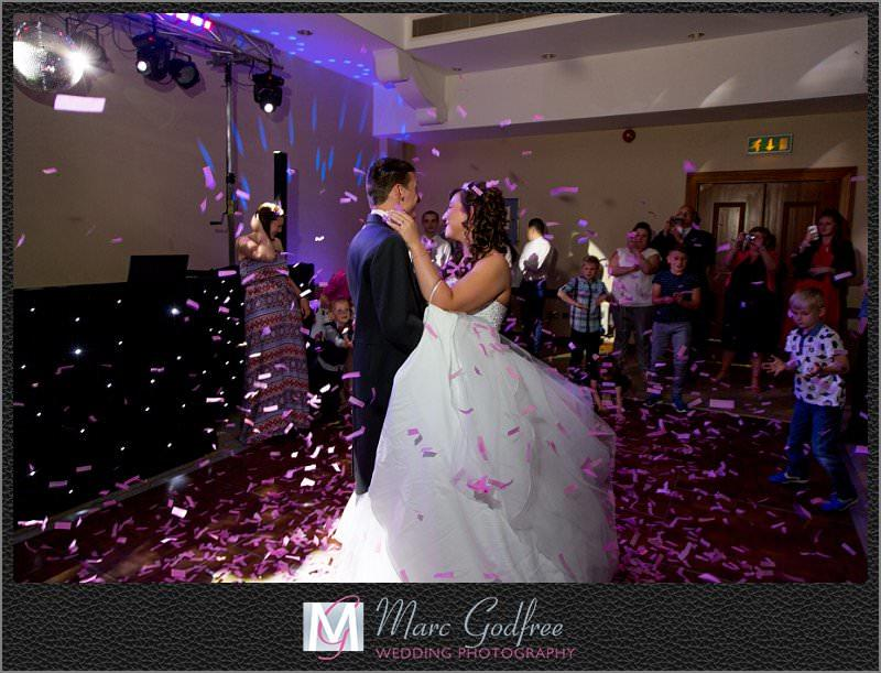 First-Dance-at-a-Brandshatch-Thistle-Hotel-Wedding-1