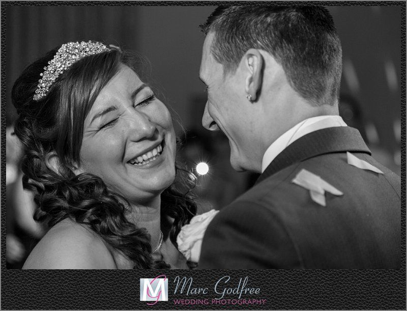 First-Dance-at-a-Brandshatch-Thistle-Hotel-Wedding-2