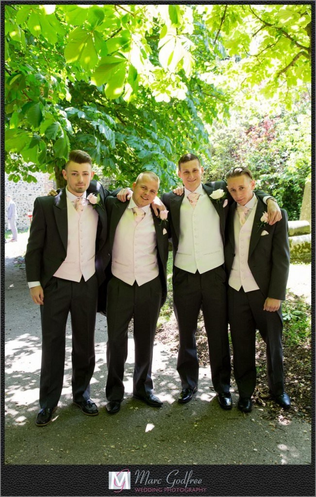 Groom-Photos-for-a-Brandshatch-Thistle-Hotel-Wedding-1