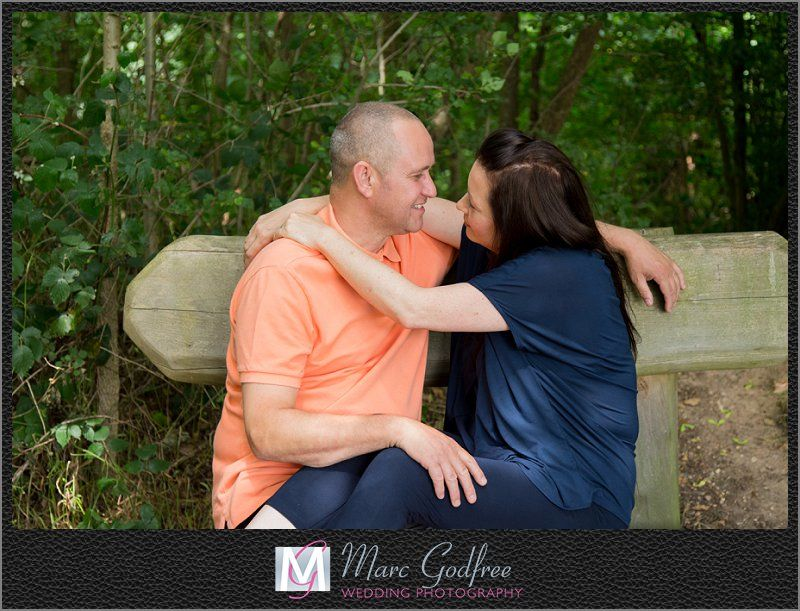 Lee-Angelas-PreWedding-Session-by-Marc-Godfree-Wedding-Photography-6