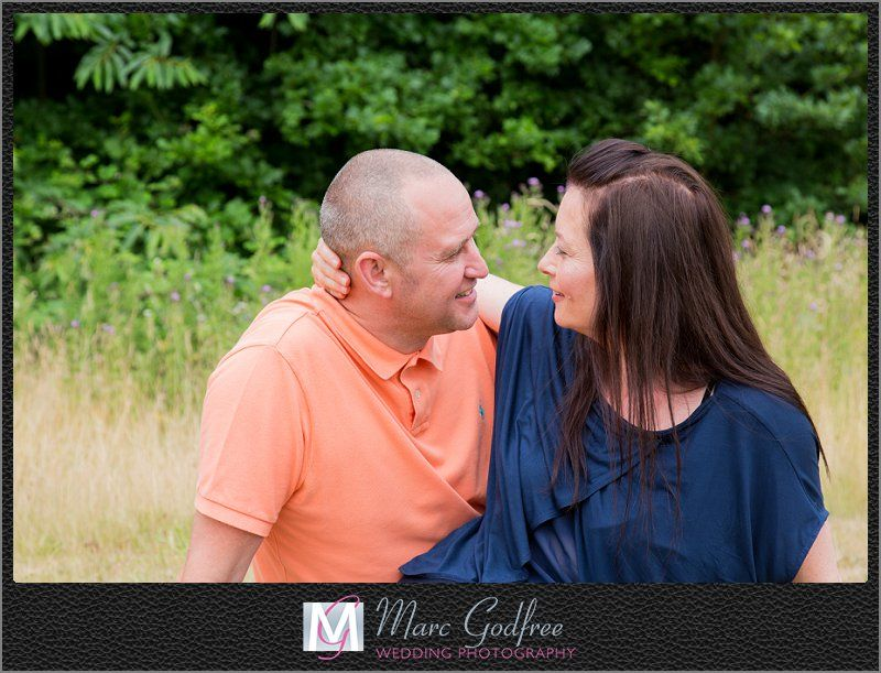 Lee-Angelas-PreWedding-Session-by-Marc-Godfree-Wedding-Photography-9