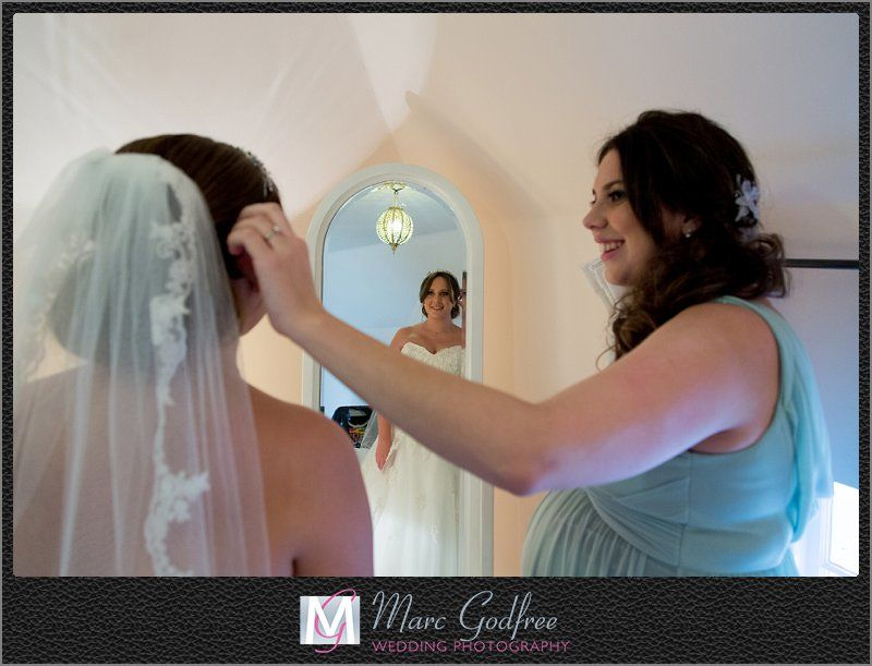 Bridal-Preparation-for-a-Gaynes-Park-Wedding-1