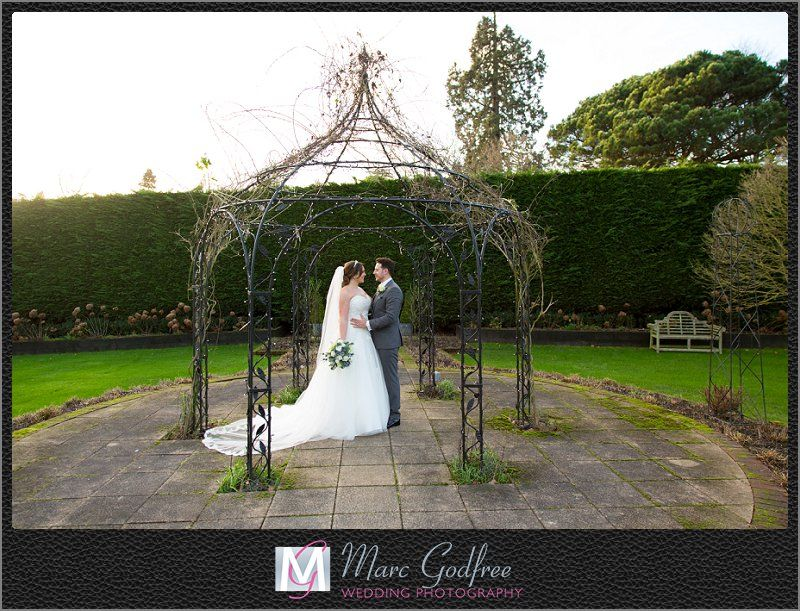 Bride-and-Groom-Wedding-Photos-at-Gaynes-Park-1