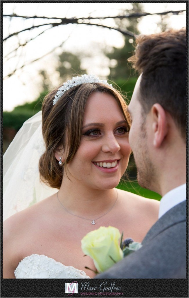 Bride-and-Groom-Wedding-Photos-at-Gaynes-Park-2