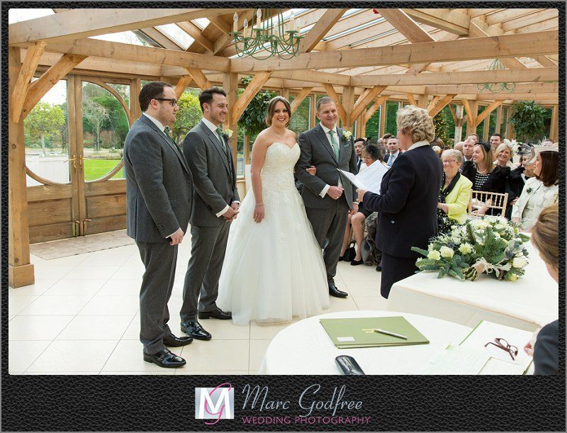 Gaynes-Park-Wedding-Ceremony-1