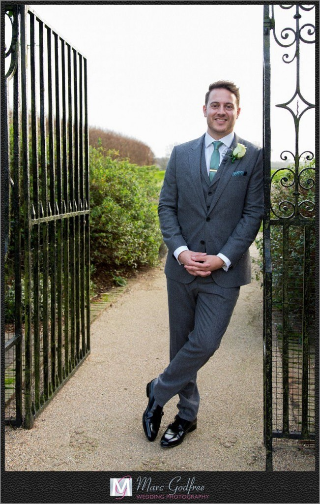 Groom-Photos-at-Gaynes-Park-