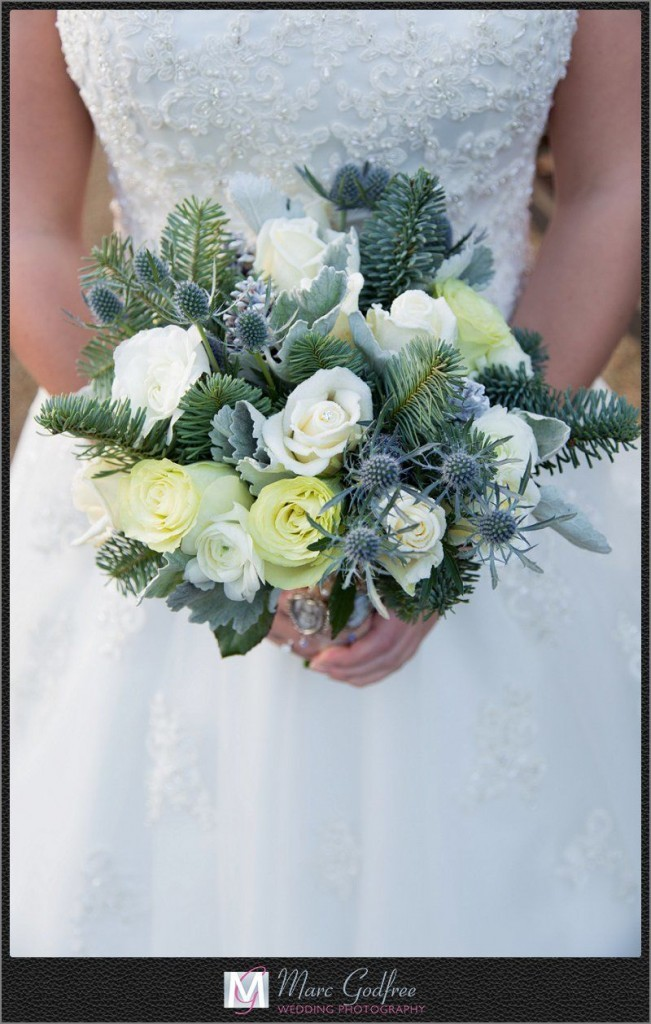 Wedding-Bouquet-at-Gaynes-Park